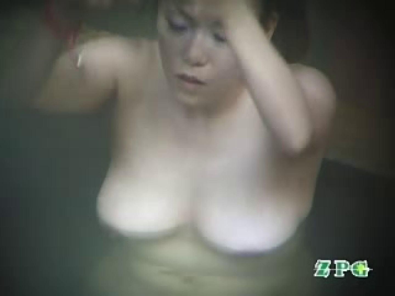 温泉望遠盗撮 美熟女編voi.8 望遠 おまんこ動画流出 96pic 13