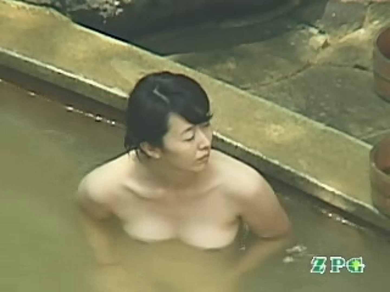 温泉望遠盗撮 美熟女編voi.8 熟女丸裸 すけべAV動画紹介 96pic 47
