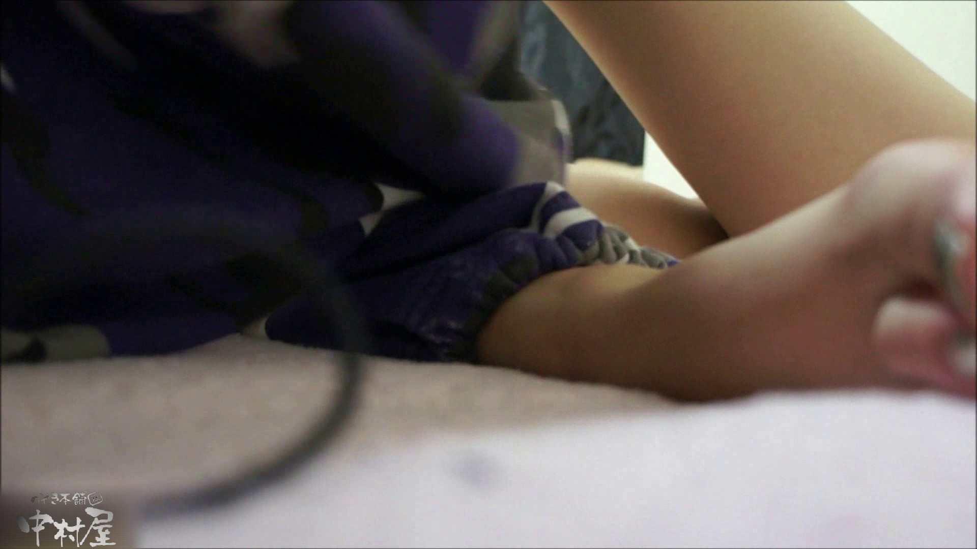 二人とも育てた甲斐がありました…vol.29  眠るレイカを突いて・・・ 学校 のぞき動画画像 105pic 71