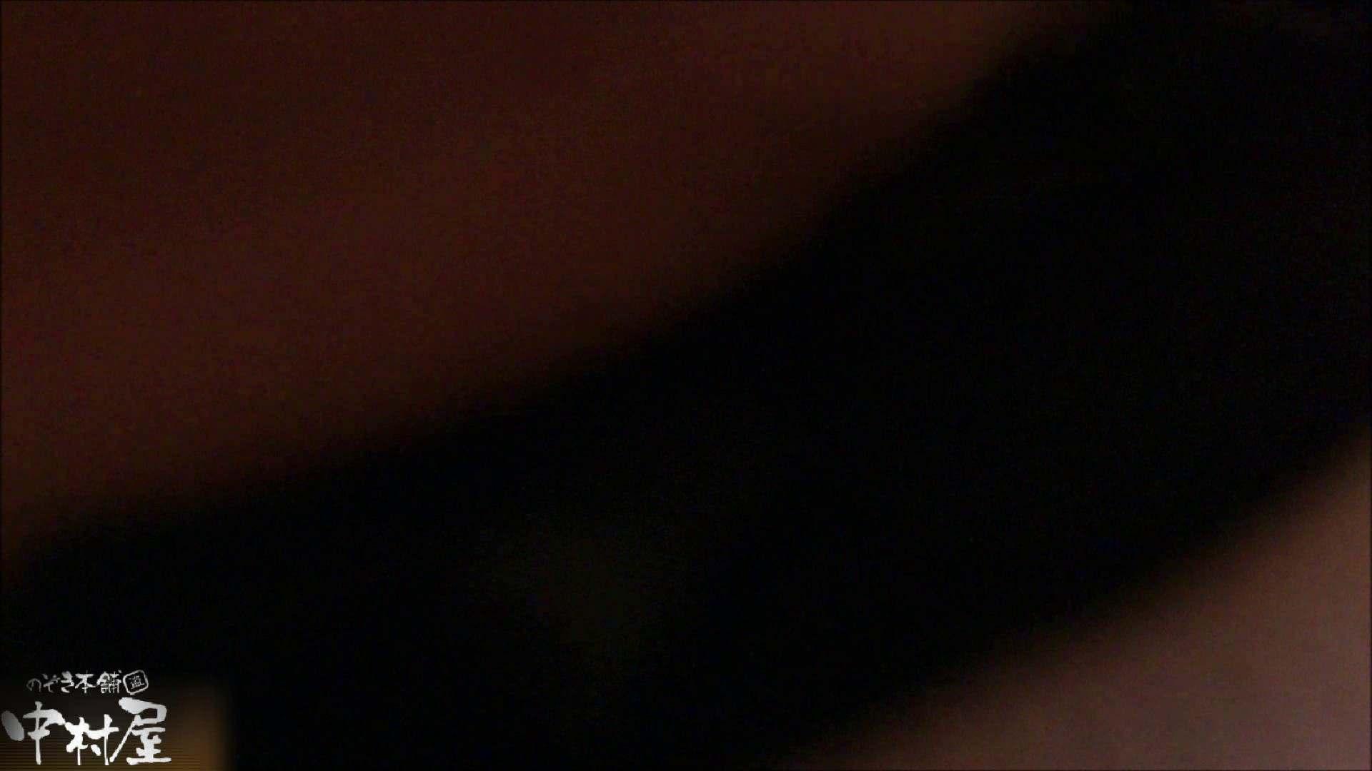 二人とも育てた甲斐がありました…vol.37【援助】葉月ちゃん・・・清楚からの豹変 前編 美しいOLの裸体   0  100pic 71