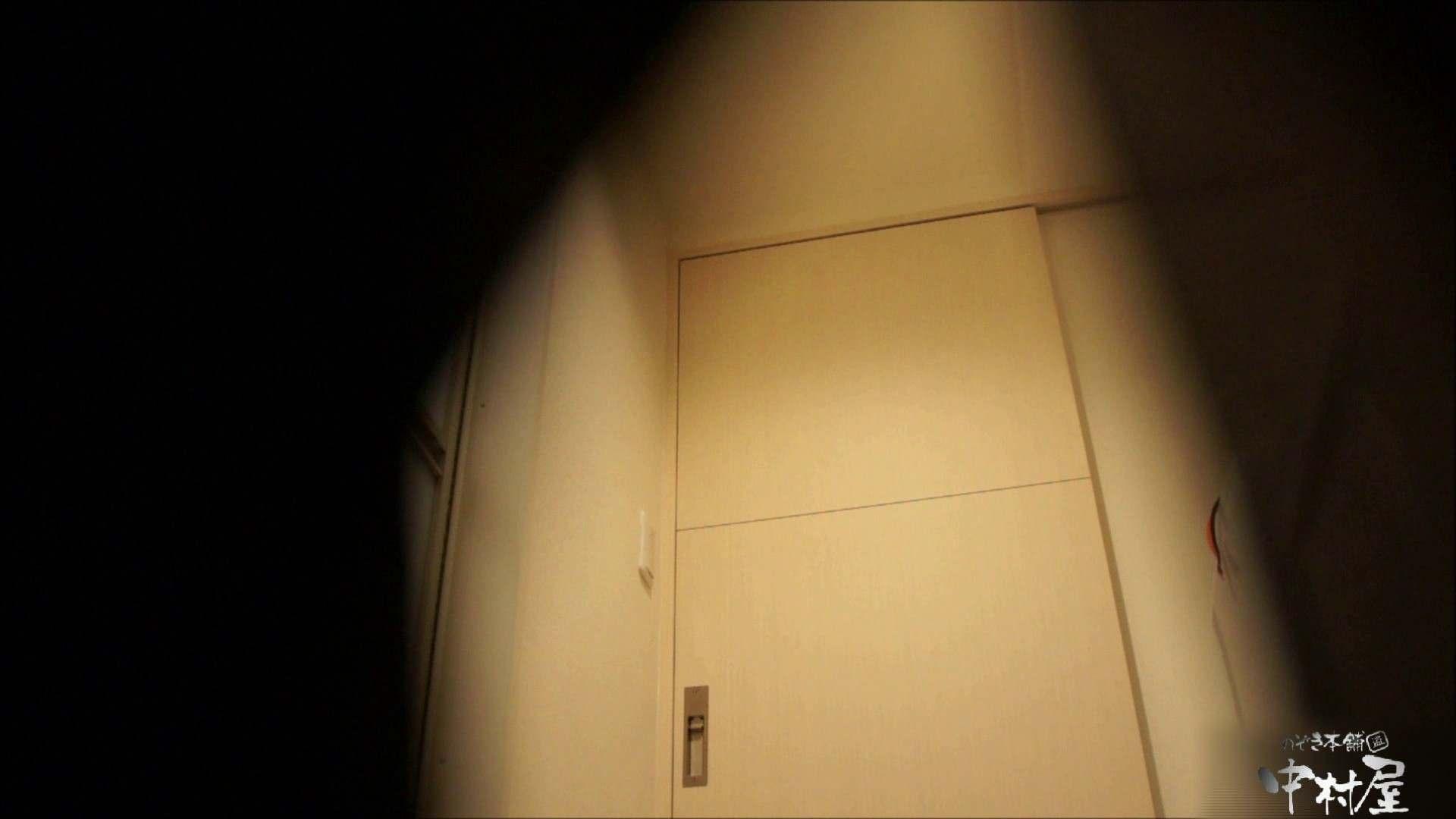二人とも育てた甲斐がありました…vol.59【小春】脱衣所とオナニー隠し撮り 前編 美しいOLの裸体 おめこ無修正動画無料 98pic 74