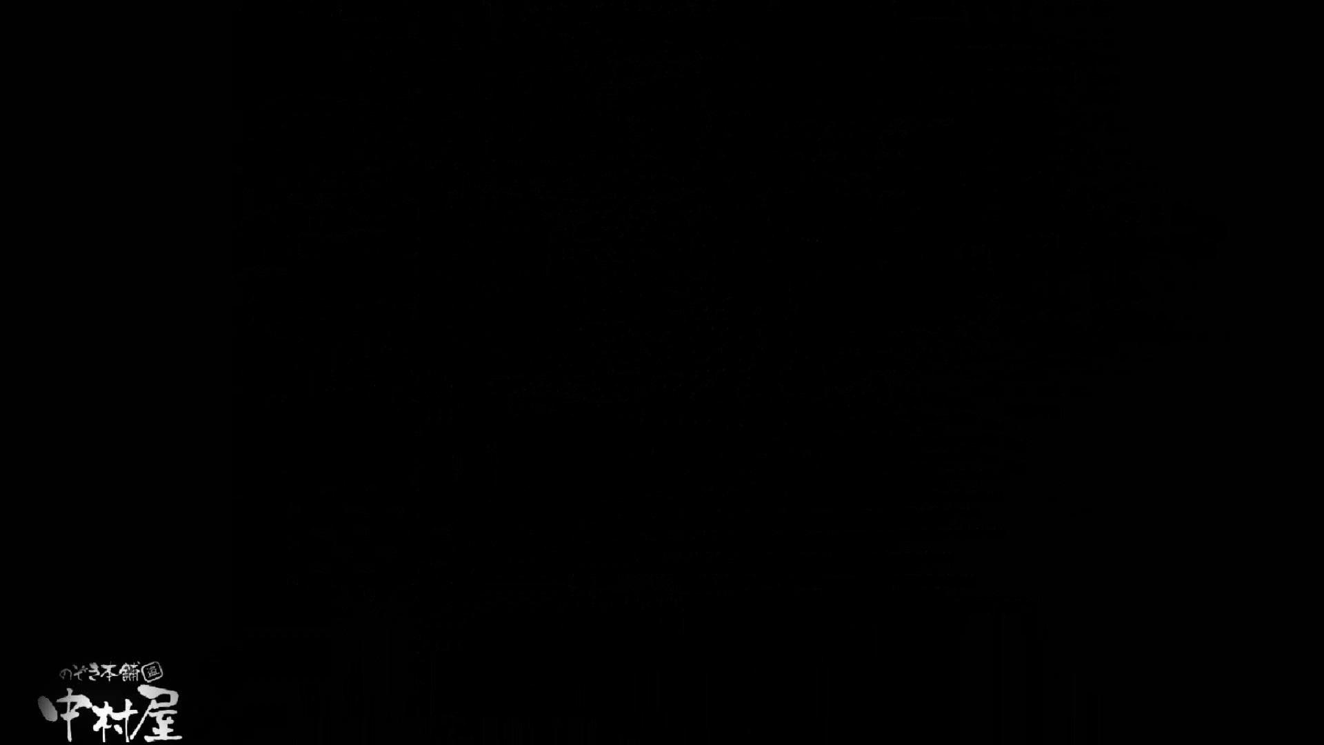 二人とも育てた甲斐がありました…vol.62【小春】小春と縁が切れる直前の旅行【後編】③ 美しいOLの裸体   0  100pic 67