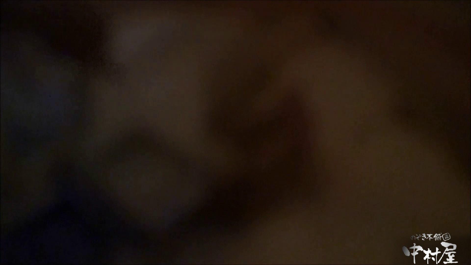 二人とも育てた甲斐がありました…vol.71【営業のオンナ】白い液体で汚しまくる・・・前編 美しいOLの裸体  94pic 24