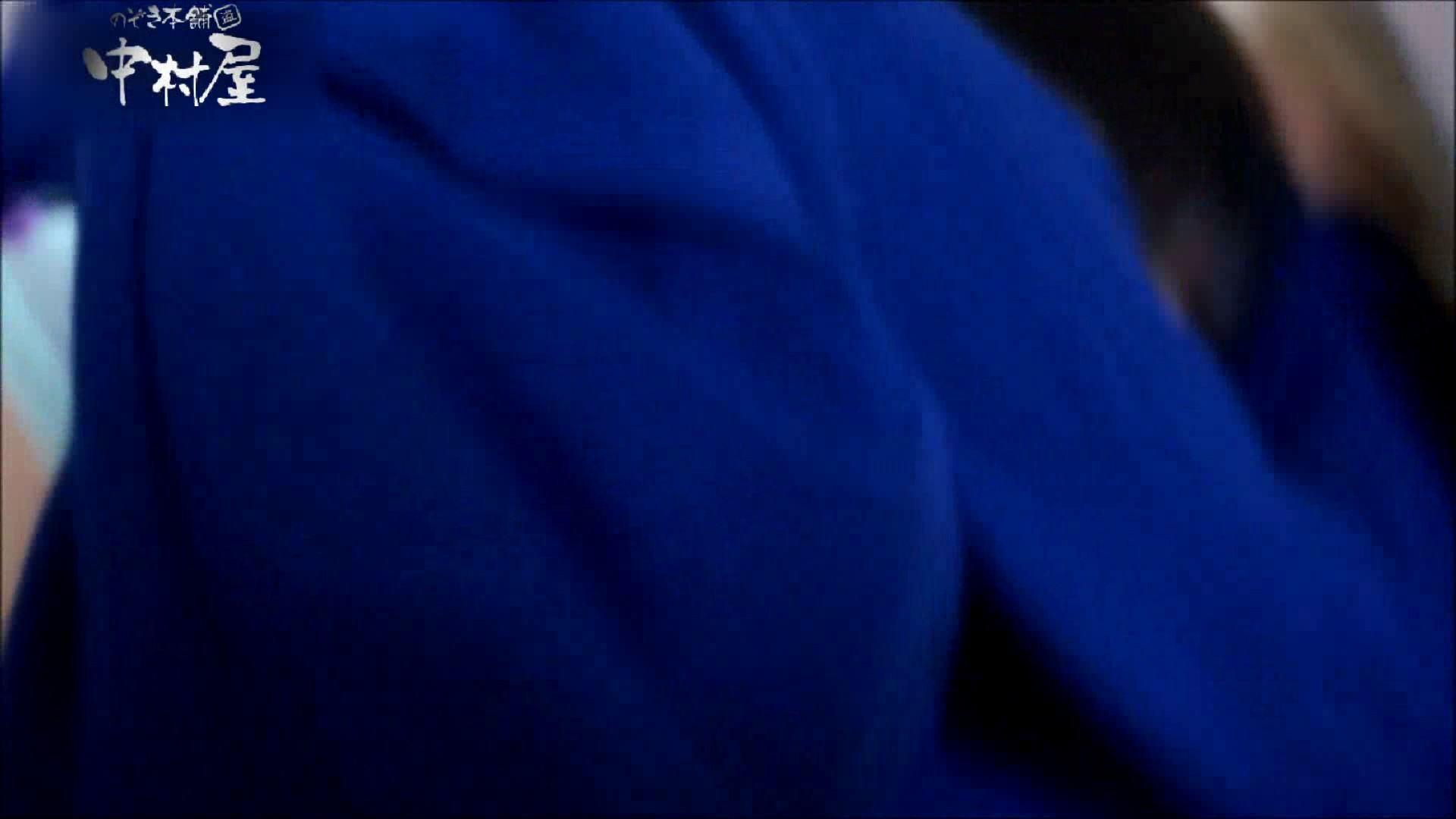 二人とも育てた甲斐がありました…vol.76【小春】レイカが目民る横で、、、親友の小春ちゃんをちょめちょめして。 美しいOLの裸体  95pic 82