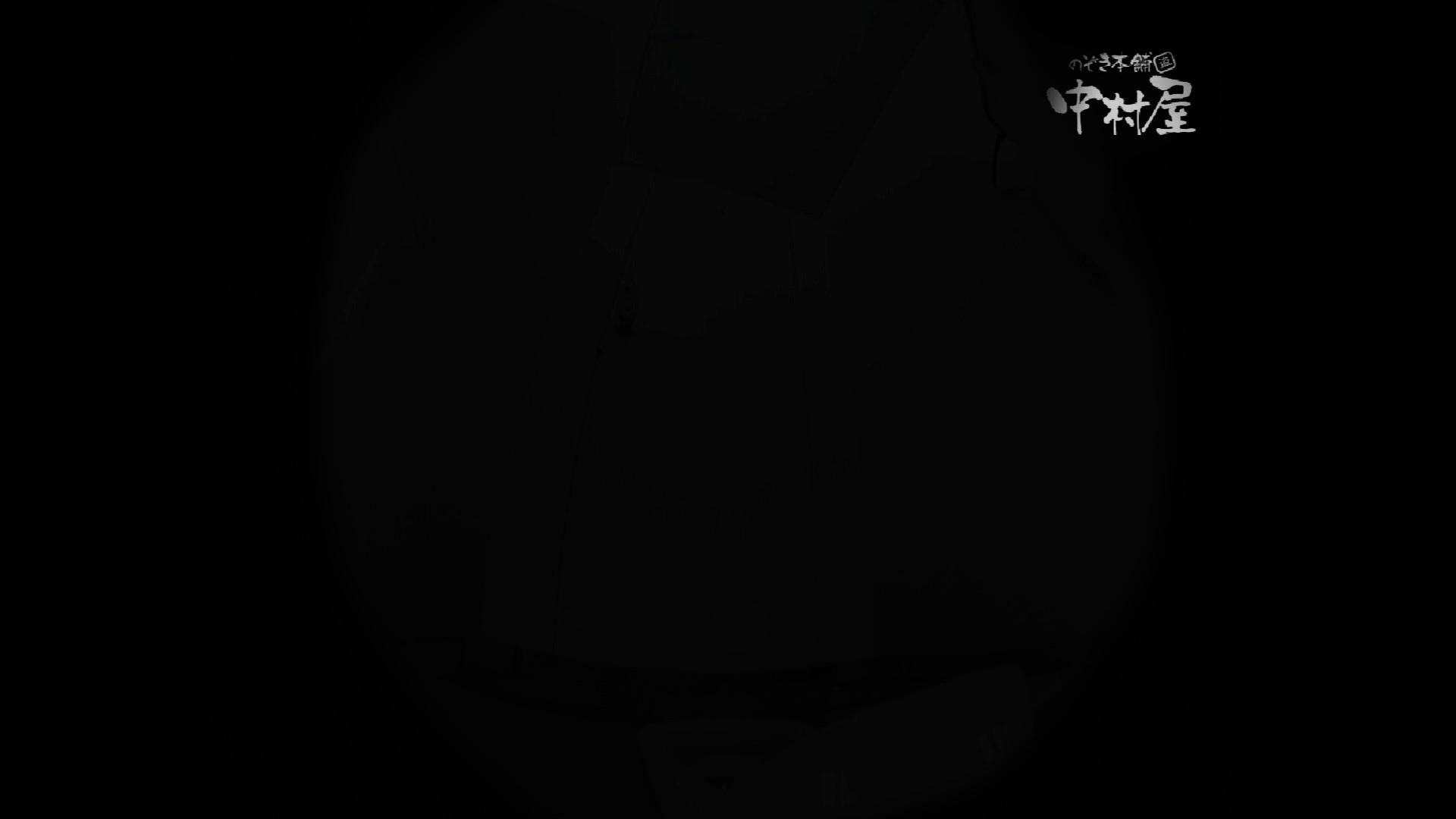 レースクィーントイレ盗撮!Vol.11 美しいOLの裸体 おまんこ無修正動画無料 96pic 2