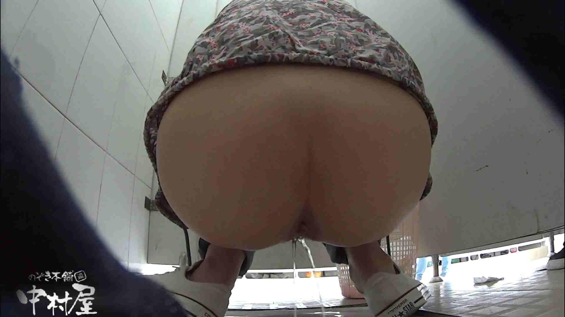 名大学休憩時間の洗面所事情01 お姉さん丸裸 ワレメ動画紹介 95pic 47