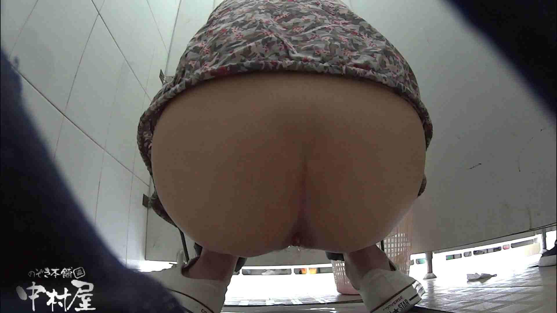 名大学休憩時間の洗面所事情01 美女丸裸  95pic 56