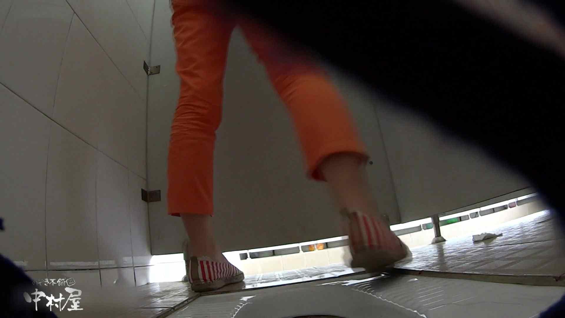 高画質フルハイビジョン眼鏡女子が多数出演!有名大学休憩時間の洗面所事情08 盗撮師作品 | 高画質  86pic 7