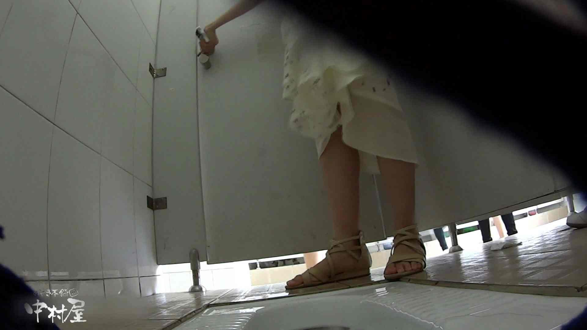 高画質フルハイビジョン眼鏡女子が多数出演!有名大学休憩時間の洗面所事情08 盗撮師作品 | 高画質  86pic 37