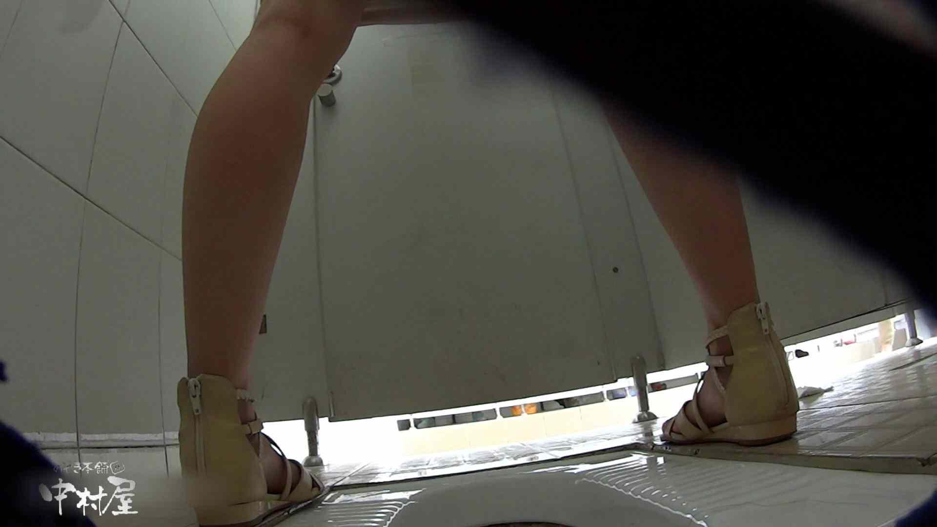 高画質フルハイビジョン眼鏡女子が多数出演!有名大学休憩時間の洗面所事情08 洗面所突入 ヌード画像 86pic 62