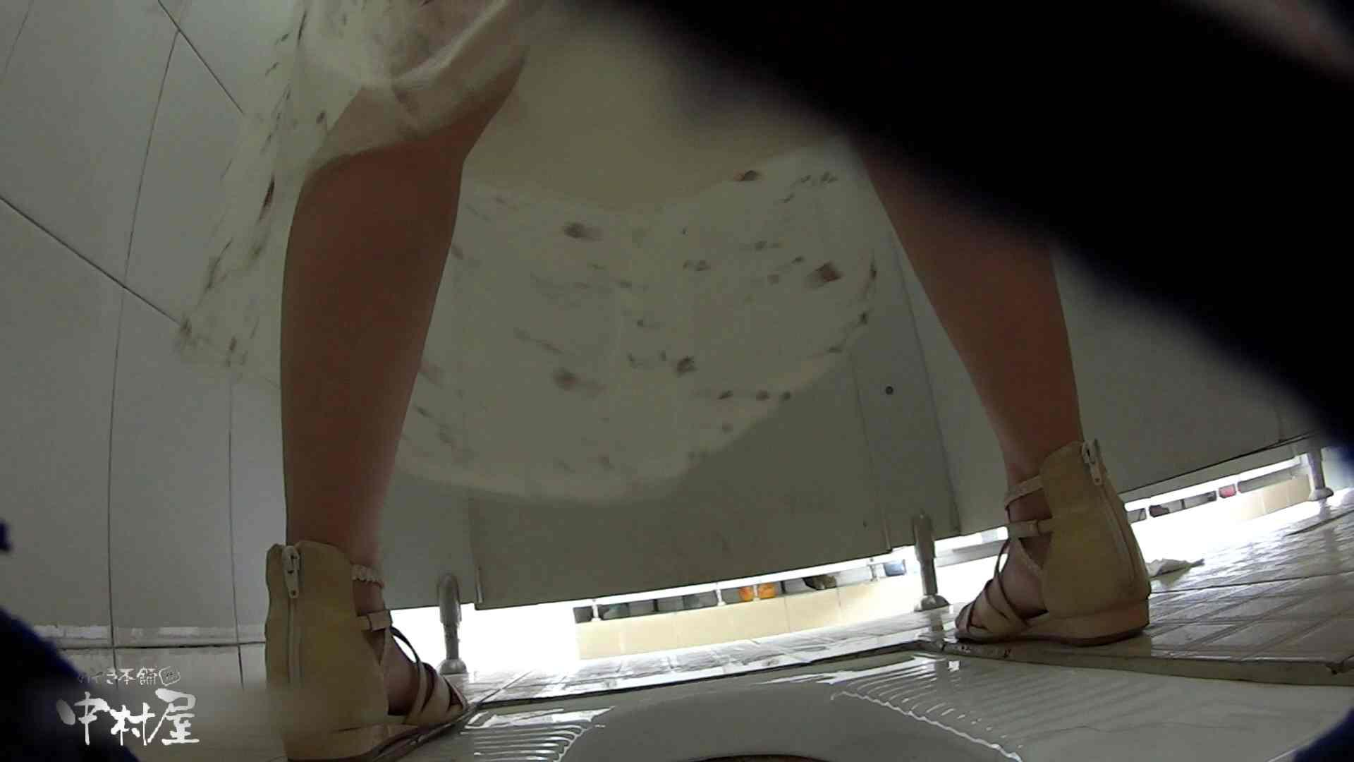 高画質フルハイビジョン眼鏡女子が多数出演!有名大学休憩時間の洗面所事情08 乙女 おまんこ動画流出 86pic 65