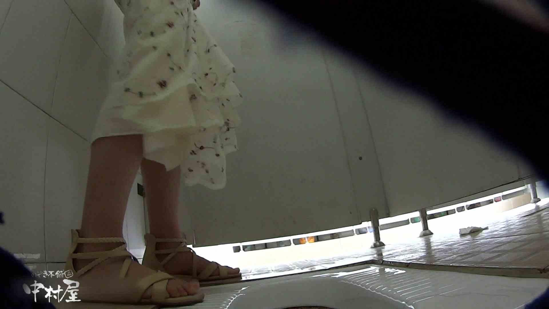 高画質フルハイビジョン眼鏡女子が多数出演!有名大学休憩時間の洗面所事情08 洗面所突入 ヌード画像 86pic 68