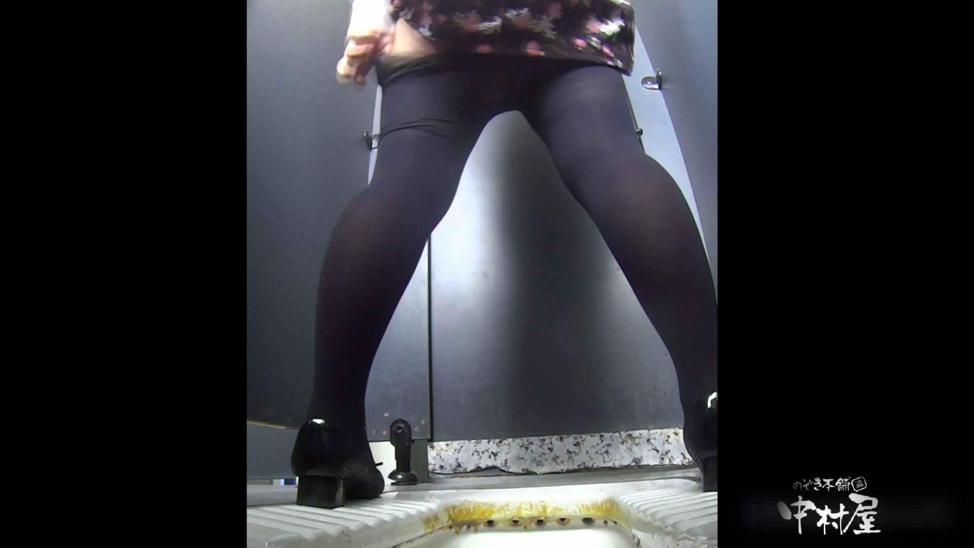 ポチャのお女市さんが多めです 有名大学休憩時間の洗面所事情11 お姉さん丸裸   ポチャ  72pic 29