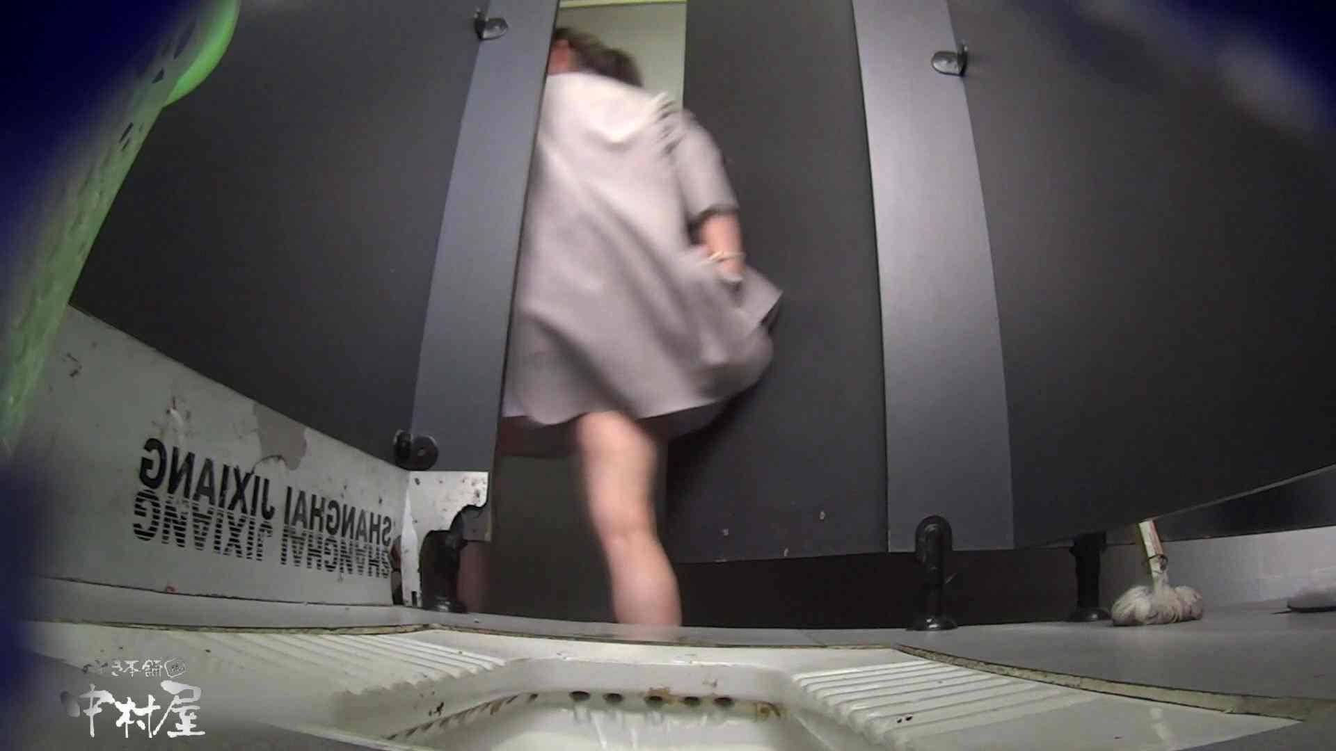 グレースパッツお女市さん 大学休憩時間の洗面所事情31 美女丸裸 おまんこ無修正動画無料 85pic 67