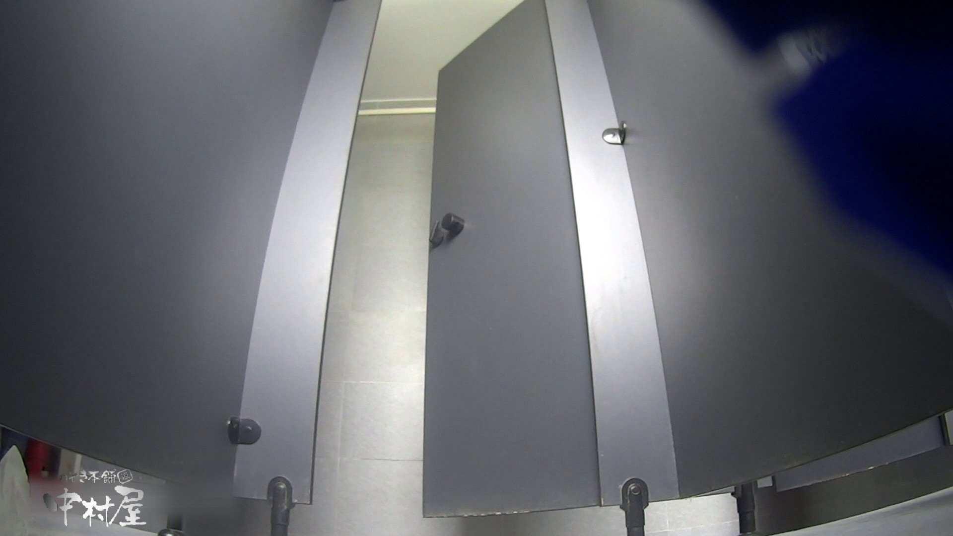 ツンデレお女市さんのトイレ事情 大学休憩時間の洗面所事情32 美女丸裸  76pic 40