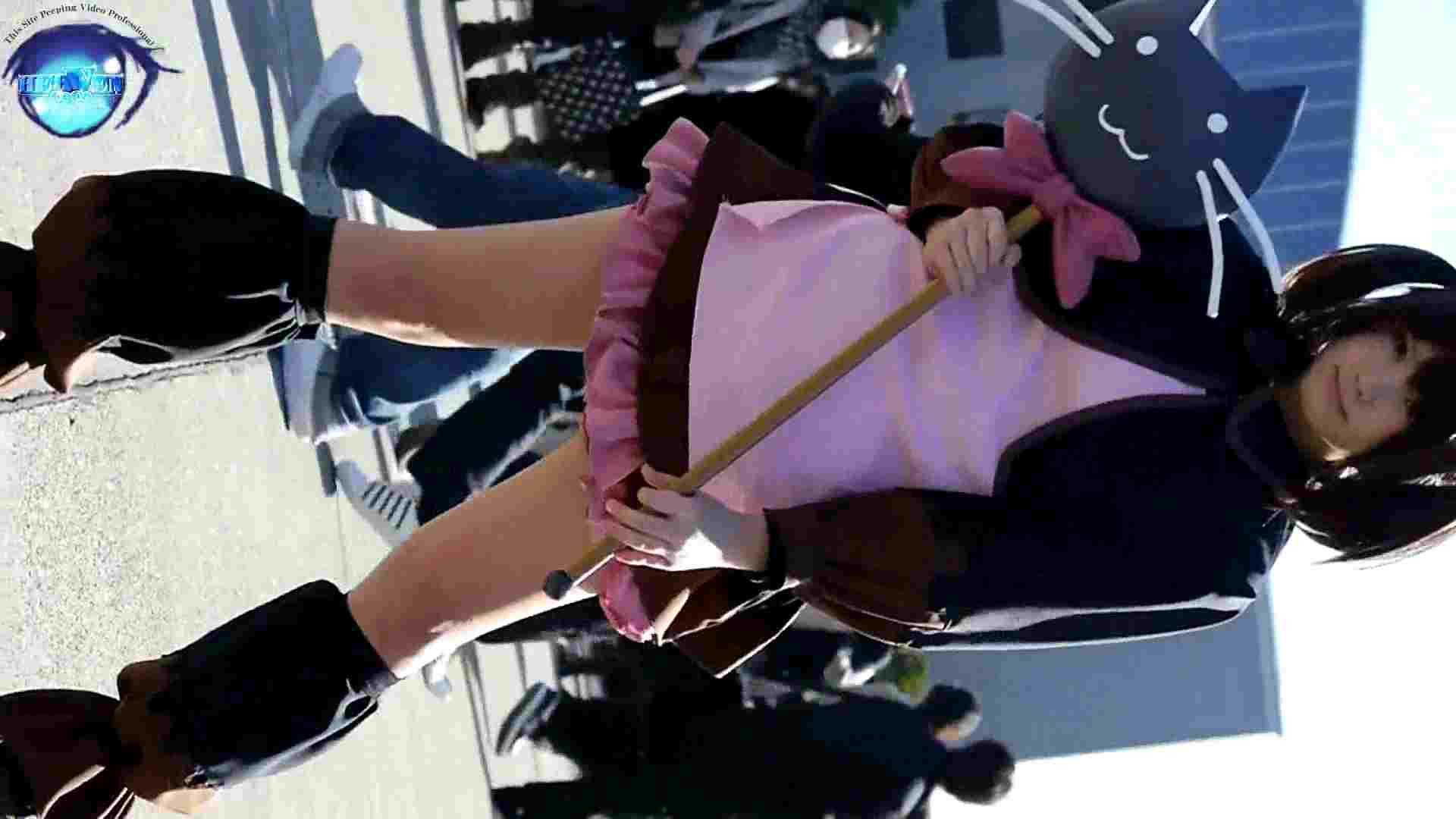 エッチ 熟女|コスプレイヤー盗撮Vol.06|のぞき本舗 中村屋