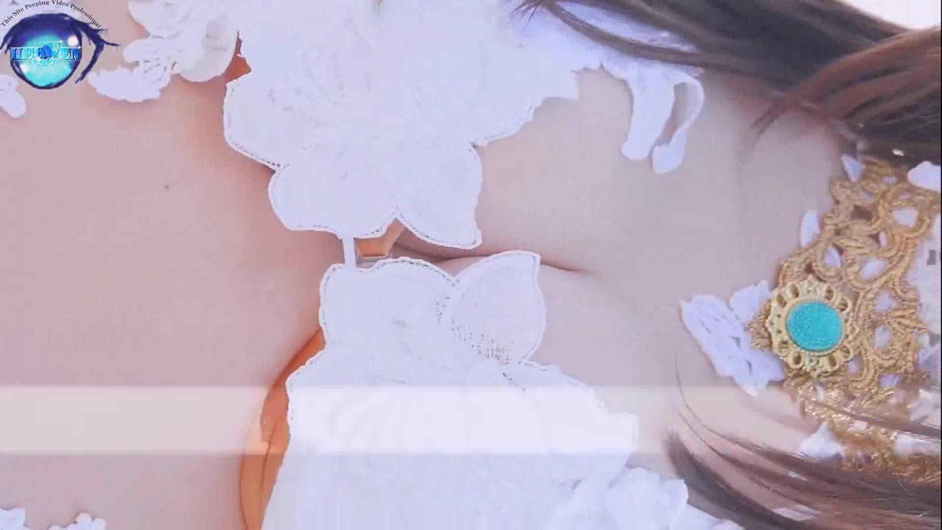 コスプレイヤー盗撮Vol.17 美しいOLの裸体 おめこ無修正動画無料 101pic 80