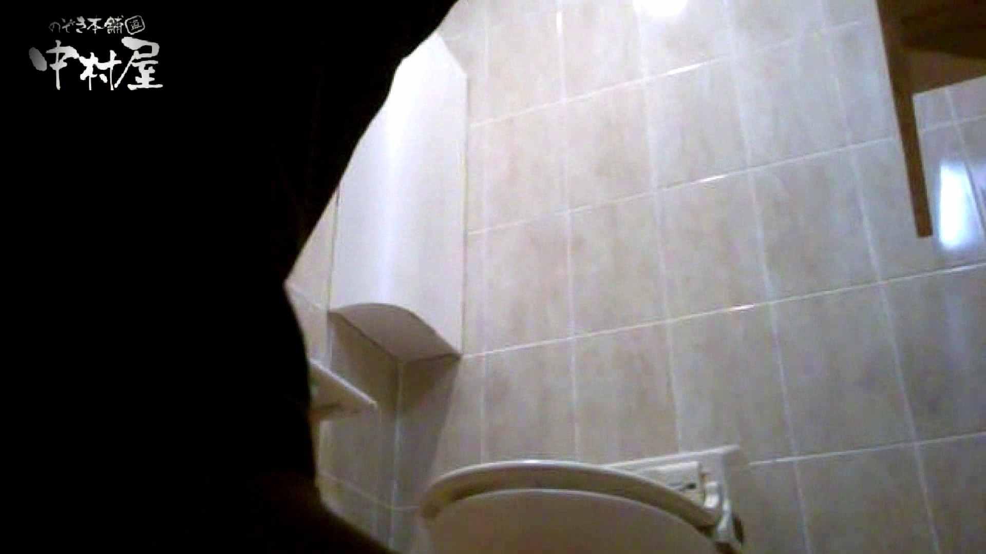 セブん‐イレブん~近くてイ更器~vol.01 洗面所突入 | 美しいOLの裸体  82pic 75