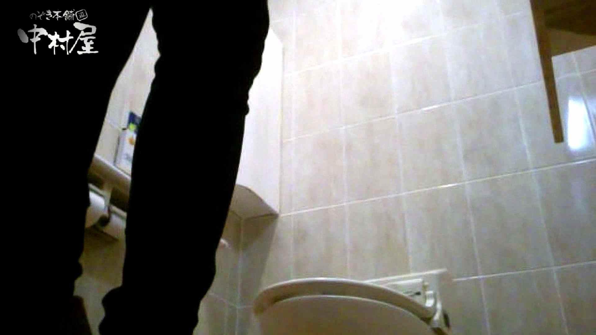 セブん‐イレブん~近くてイ更器~vol.02 洗面所突入   美しいOLの裸体  90pic 31