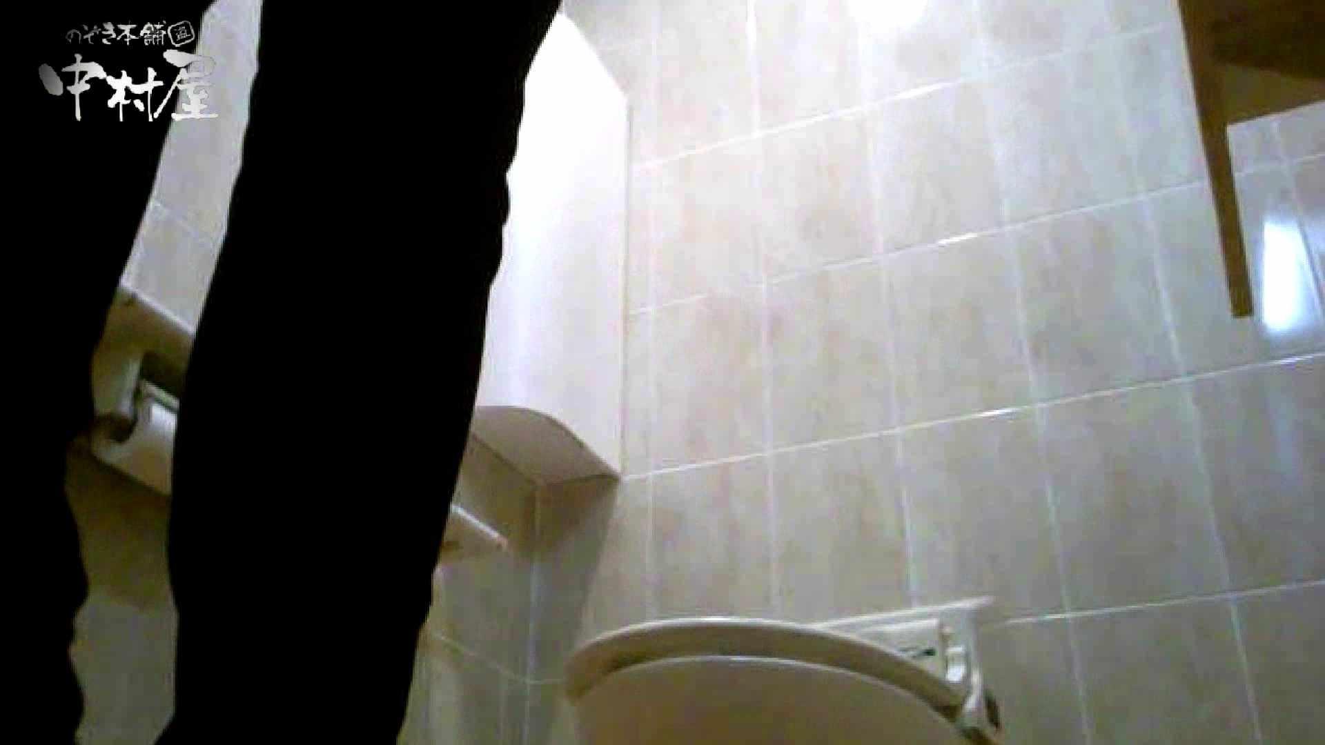 セブん‐イレブん~近くてイ更器~vol.03 洗面所突入 | 美しいOLの裸体  94pic 71