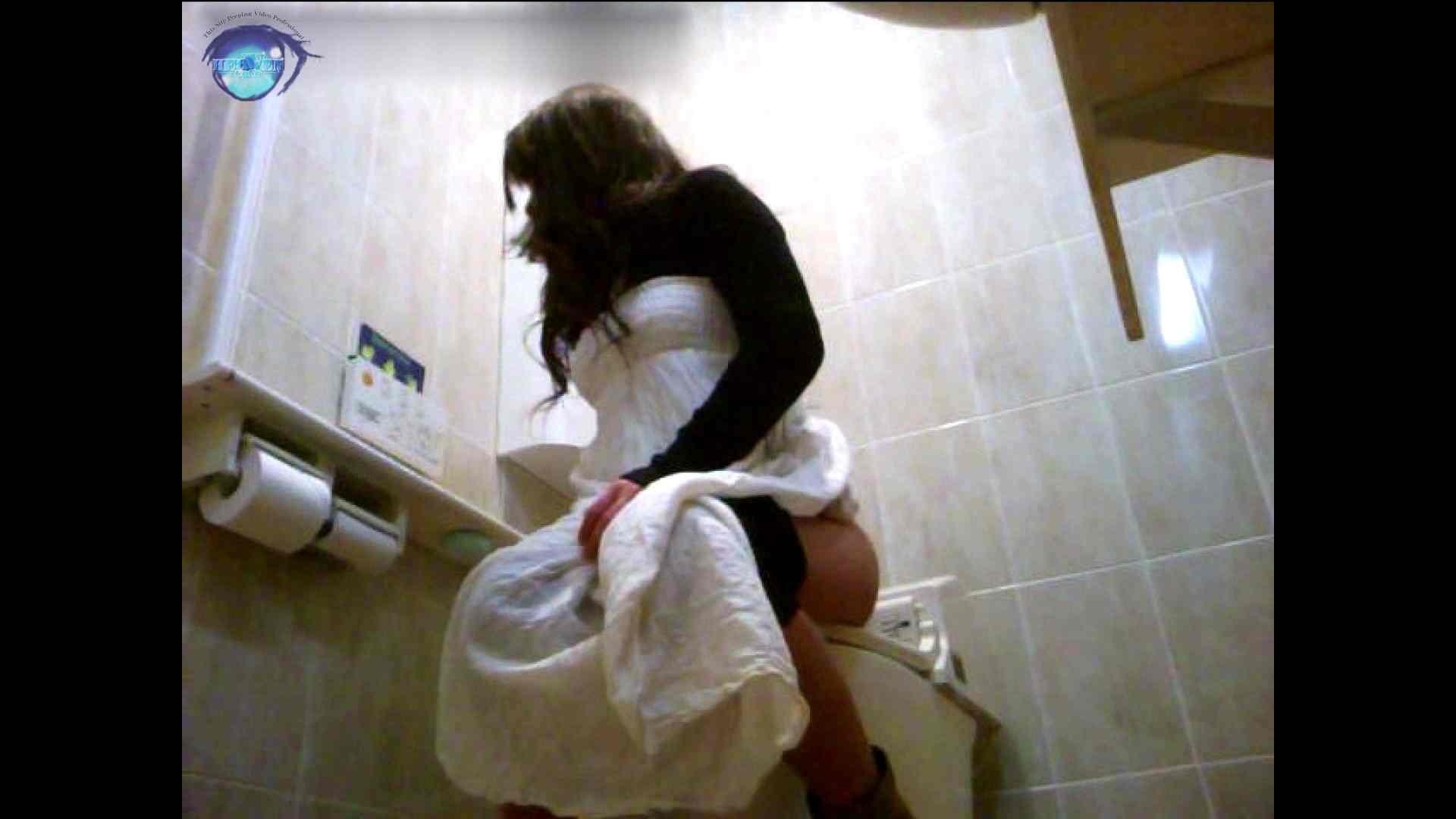 セブん‐イレブん~近くてイ更器~vol.07 美しいOLの裸体 | 洗面所突入  103pic 47