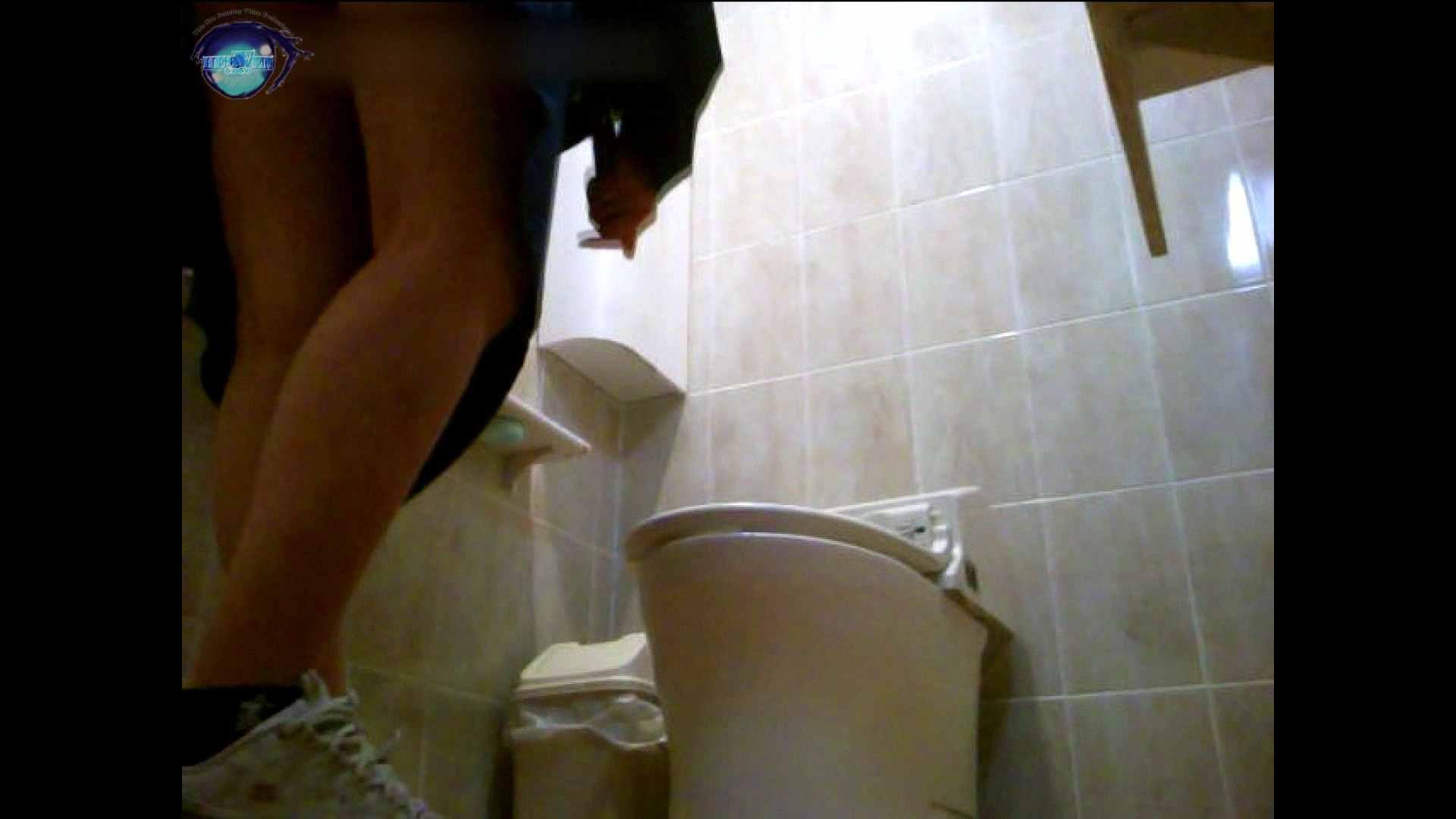 セブん‐イレブん~近くてイ更器~vol.15 洗面所突入 | 美しいOLの裸体  93pic 7