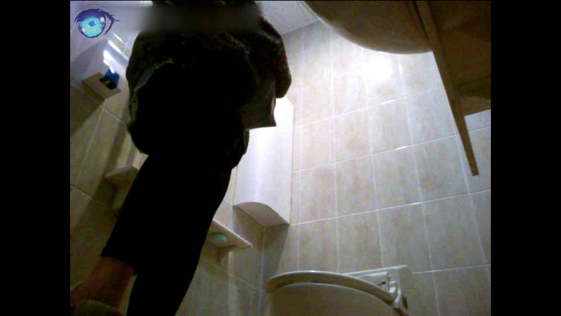 セブん‐イレブん~近くてイ更器~vol.15 洗面所突入 | 美しいOLの裸体  93pic 45