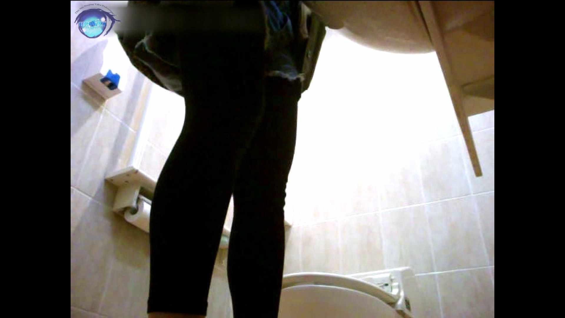 セブん‐イレブん~近くてイ更器~vol.15 洗面所突入 | 美しいOLの裸体  93pic 63