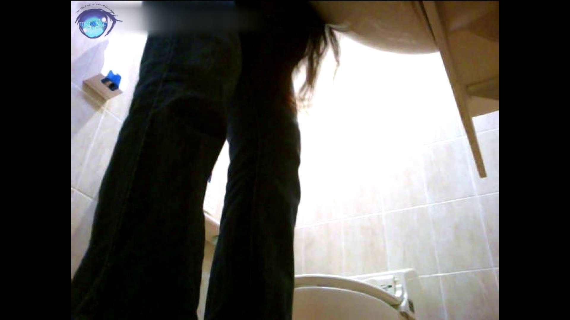 セブん‐イレブん~近くてイ更器~vol.15 洗面所突入 | 美しいOLの裸体  93pic 93