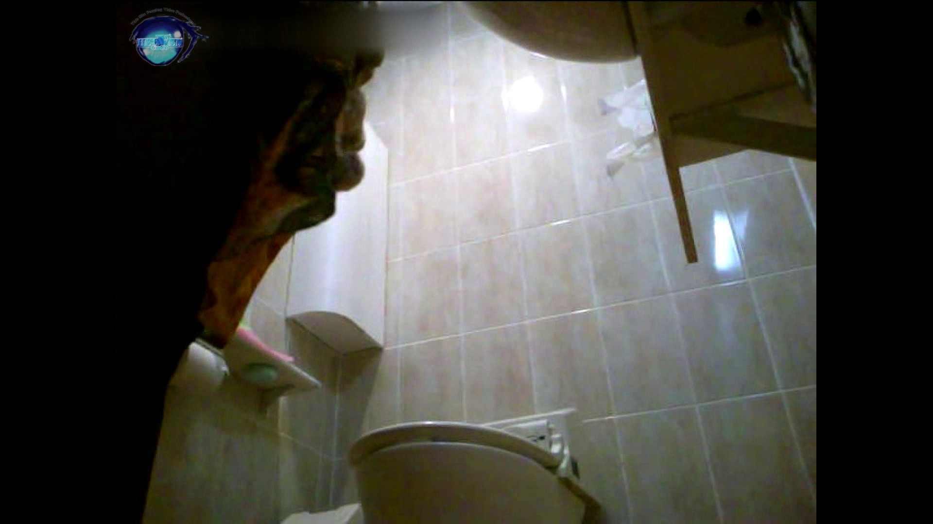 セブん‐イレブん~近くてイ更器~vol.16 洗面所突入 | 美しいOLの裸体  87pic 17