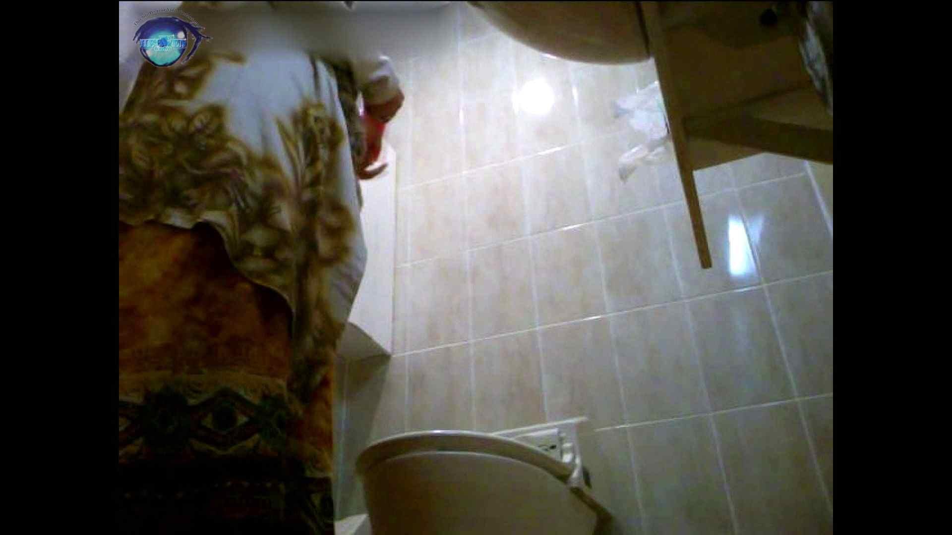 セブん‐イレブん~近くてイ更器~vol.16 洗面所突入 | 美しいOLの裸体  87pic 19