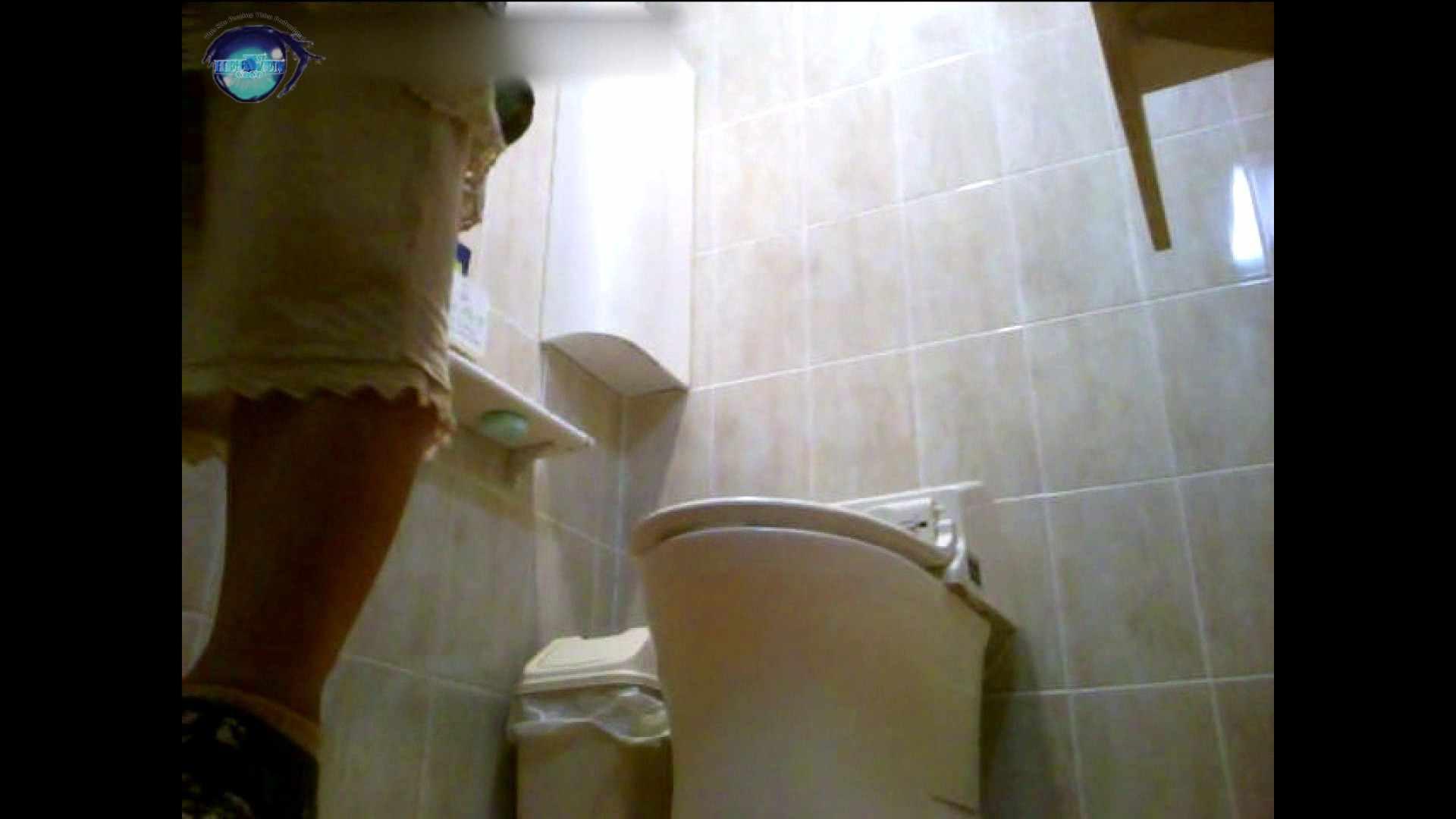 セブん‐イレブん~近くてイ更器~vol.16 洗面所突入 | 美しいOLの裸体  87pic 63