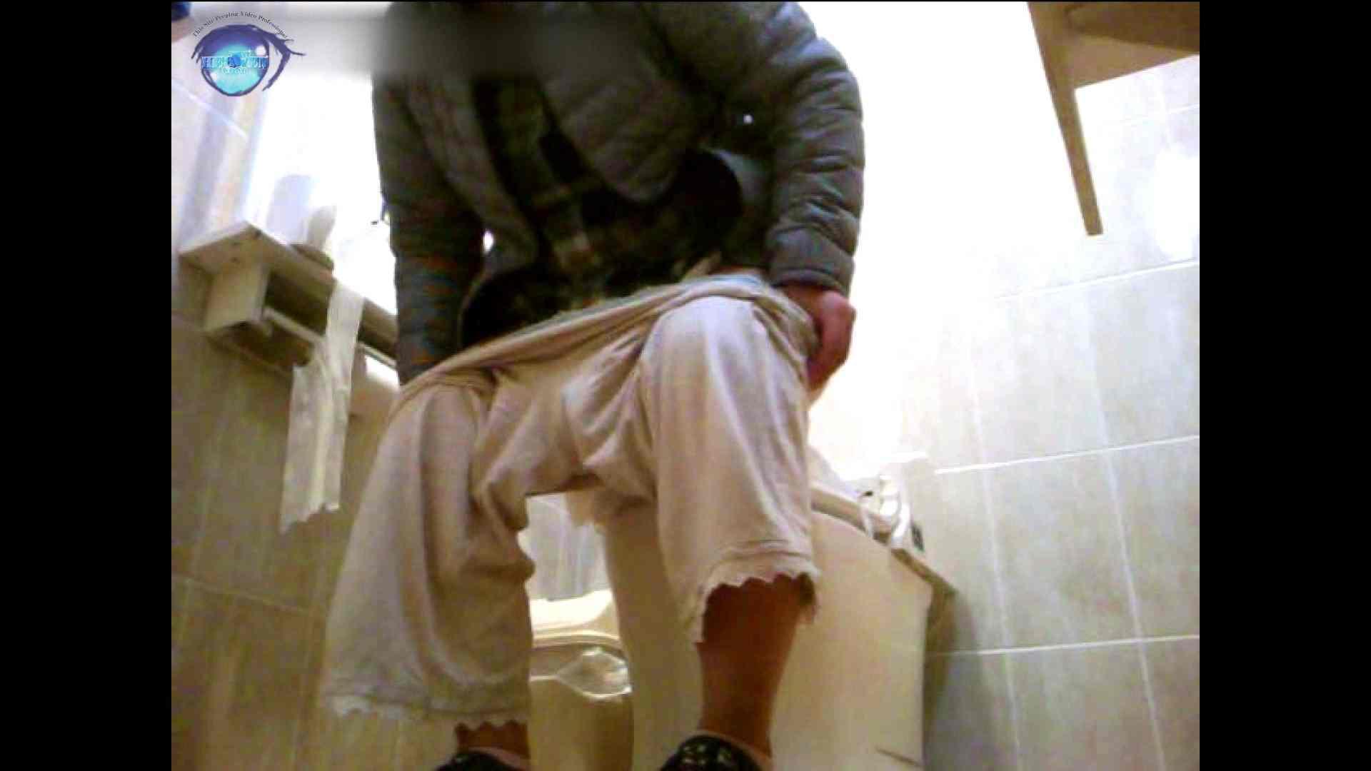 セブん‐イレブん~近くてイ更器~vol.16 洗面所突入 | 美しいOLの裸体  87pic 65