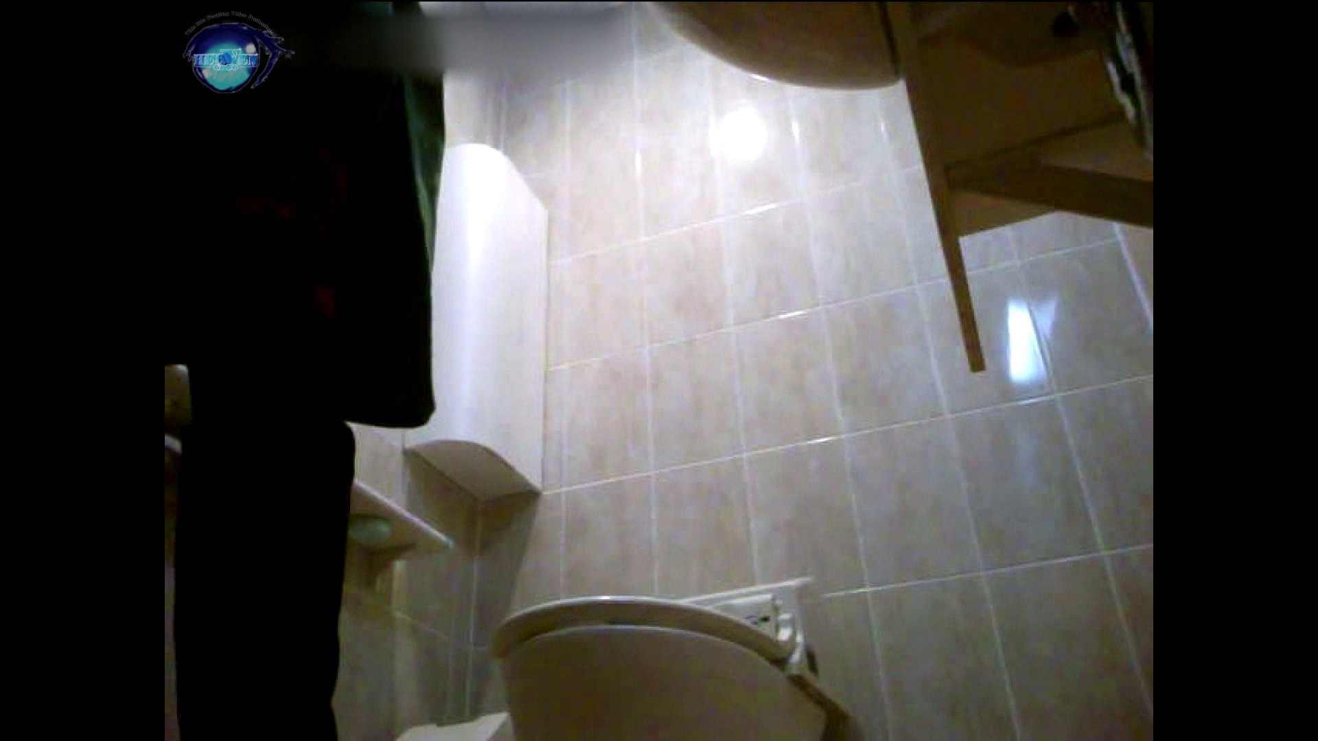 セブん‐イレブん~近くてイ更器~vol.16 洗面所突入 | 美しいOLの裸体  87pic 73