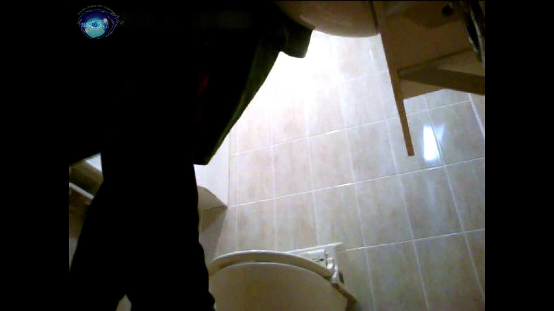セブん‐イレブん~近くてイ更器~vol.16 洗面所突入 | 美しいOLの裸体  87pic 81
