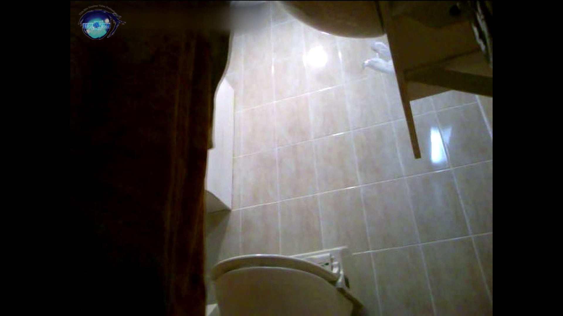 セブん‐イレブん~近くてイ更器~vol.16 洗面所突入 | 美しいOLの裸体  87pic 87