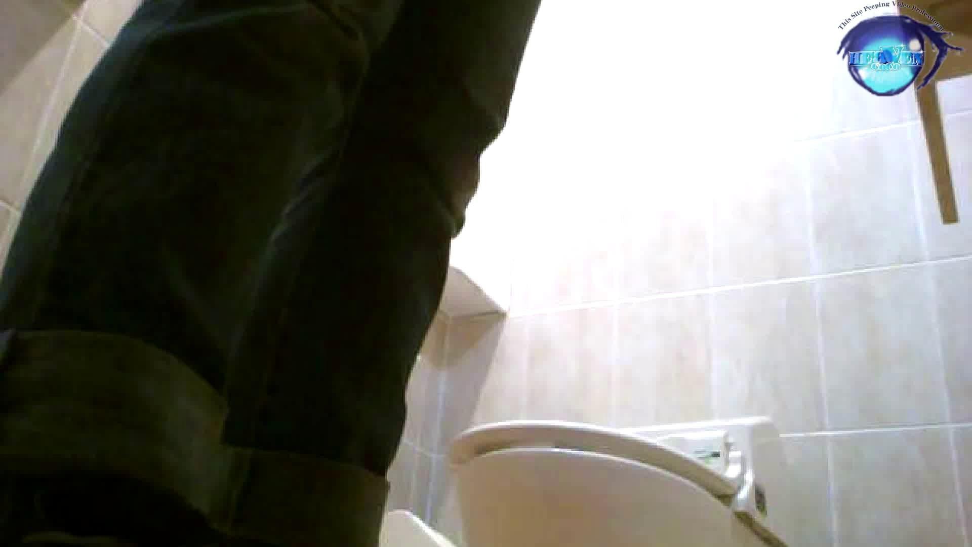 セブん‐イレブん~近くてイ更器~vol.21 美しいOLの裸体 | 洗面所突入  87pic 7
