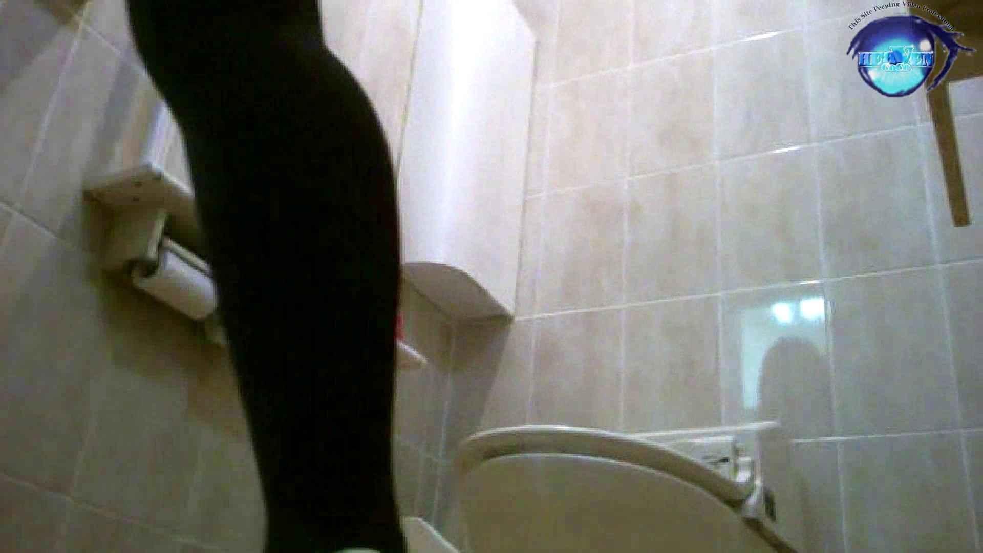 セブん‐イレブん~近くてイ更器~vol.21 美しいOLの裸体 | 洗面所突入  87pic 43