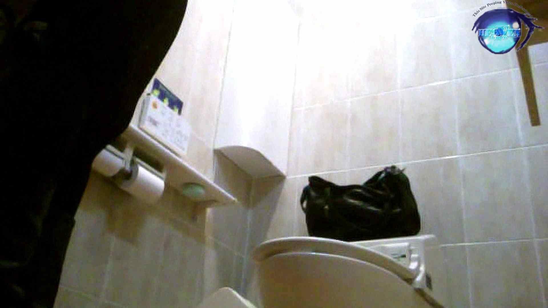 セブん‐イレブん~近くてイ更器~vol.21 美しいOLの裸体 | 洗面所突入  87pic 71