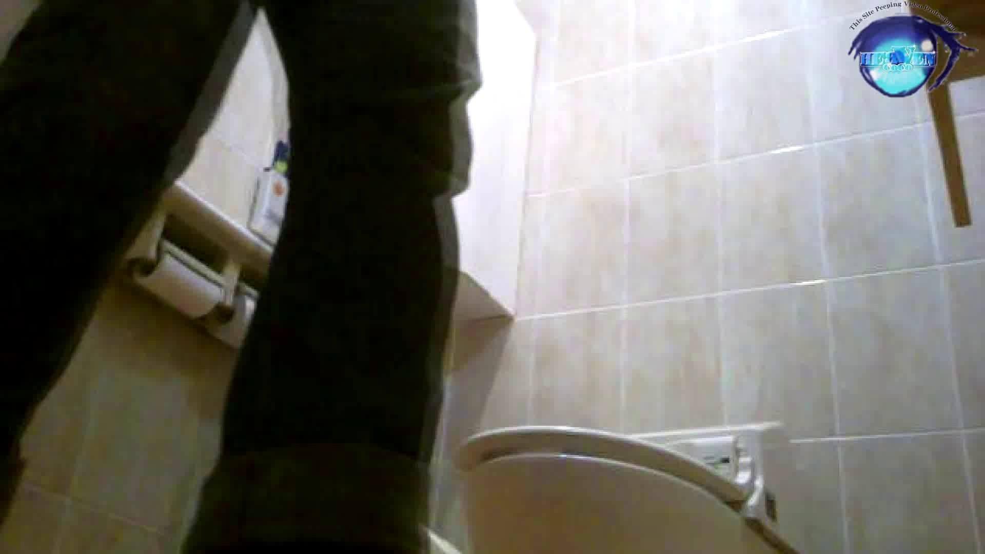 セブん‐イレブん~近くてイ更器~vol.21 美しいOLの裸体 | 洗面所突入  87pic 87