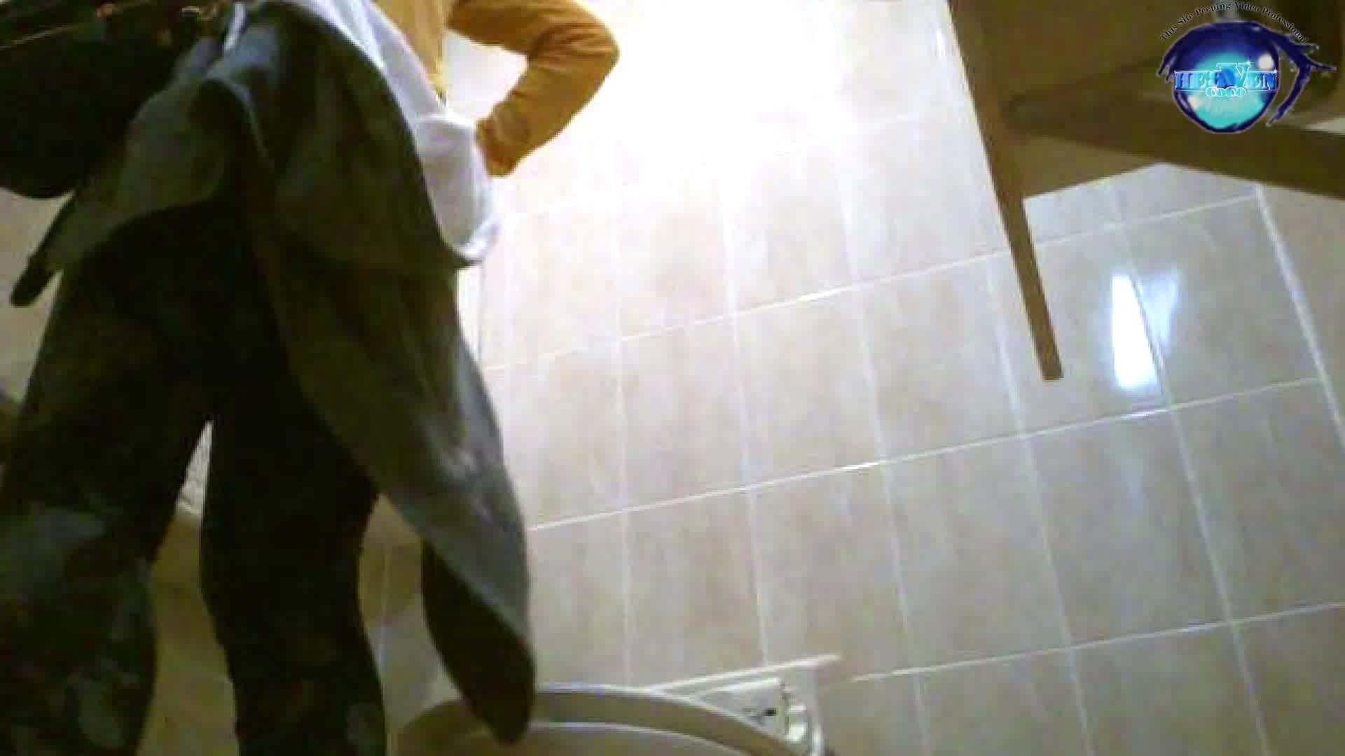 セブん‐イレブん~近くてイ更器~vol.28 洗面所突入 | 美しいOLの裸体  79pic 35
