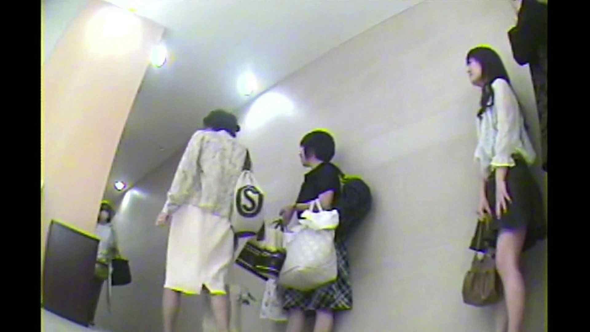 お漏らし寸前デパトイレ盗撮!Vol.02 お漏らし AV動画キャプチャ 99pic 23