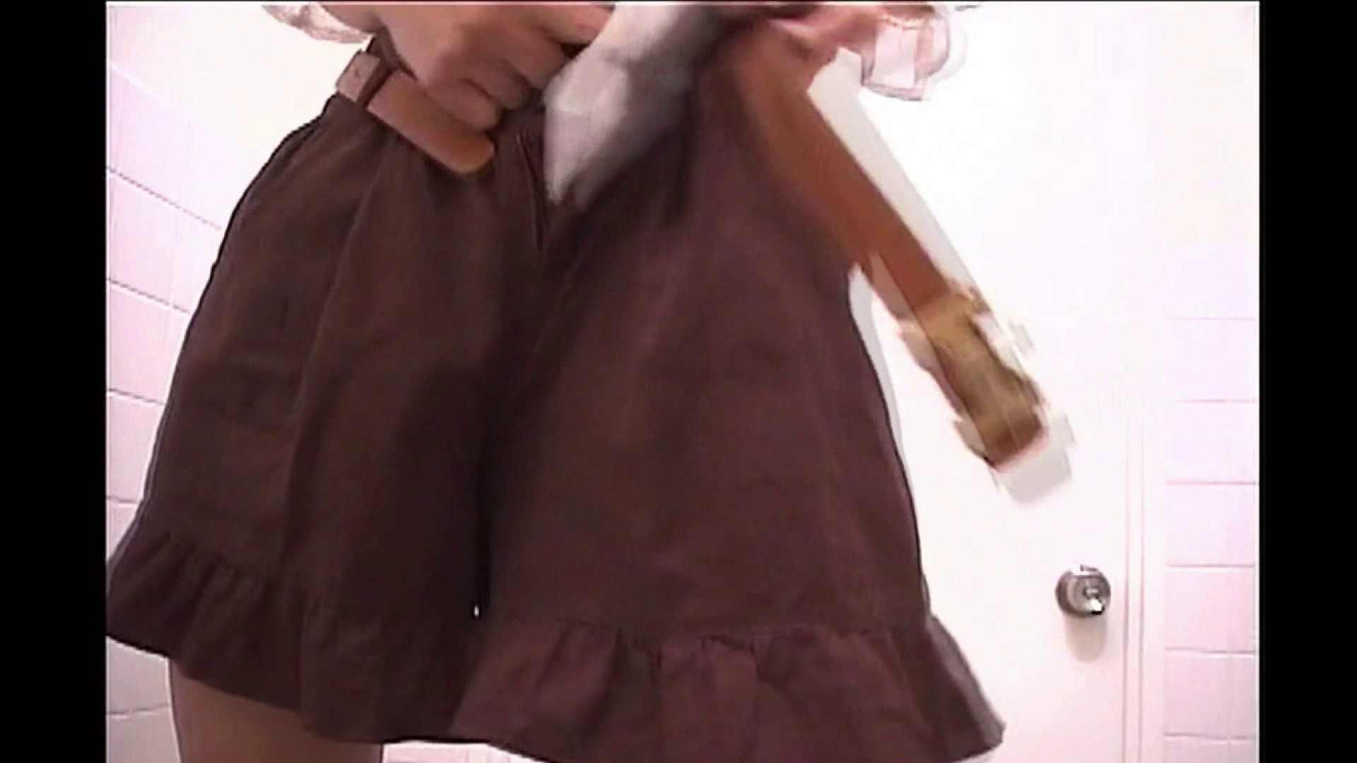 お漏らし寸前デパトイレ盗撮!Vol.02 洗面所突入 エロ画像 99pic 57