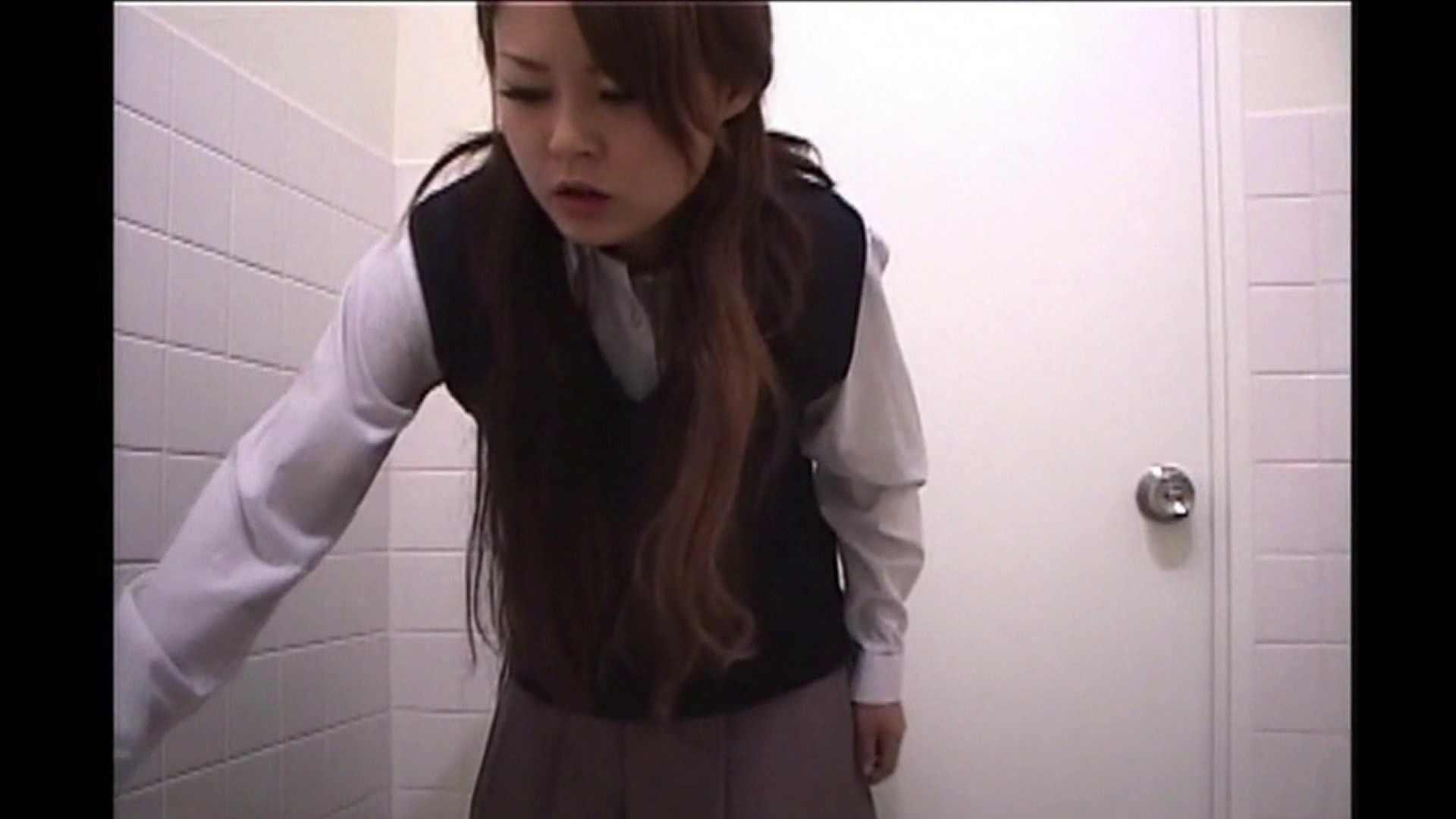お漏らし寸前デパトイレ盗撮!Vol.02 トイレ突入  99pic 66