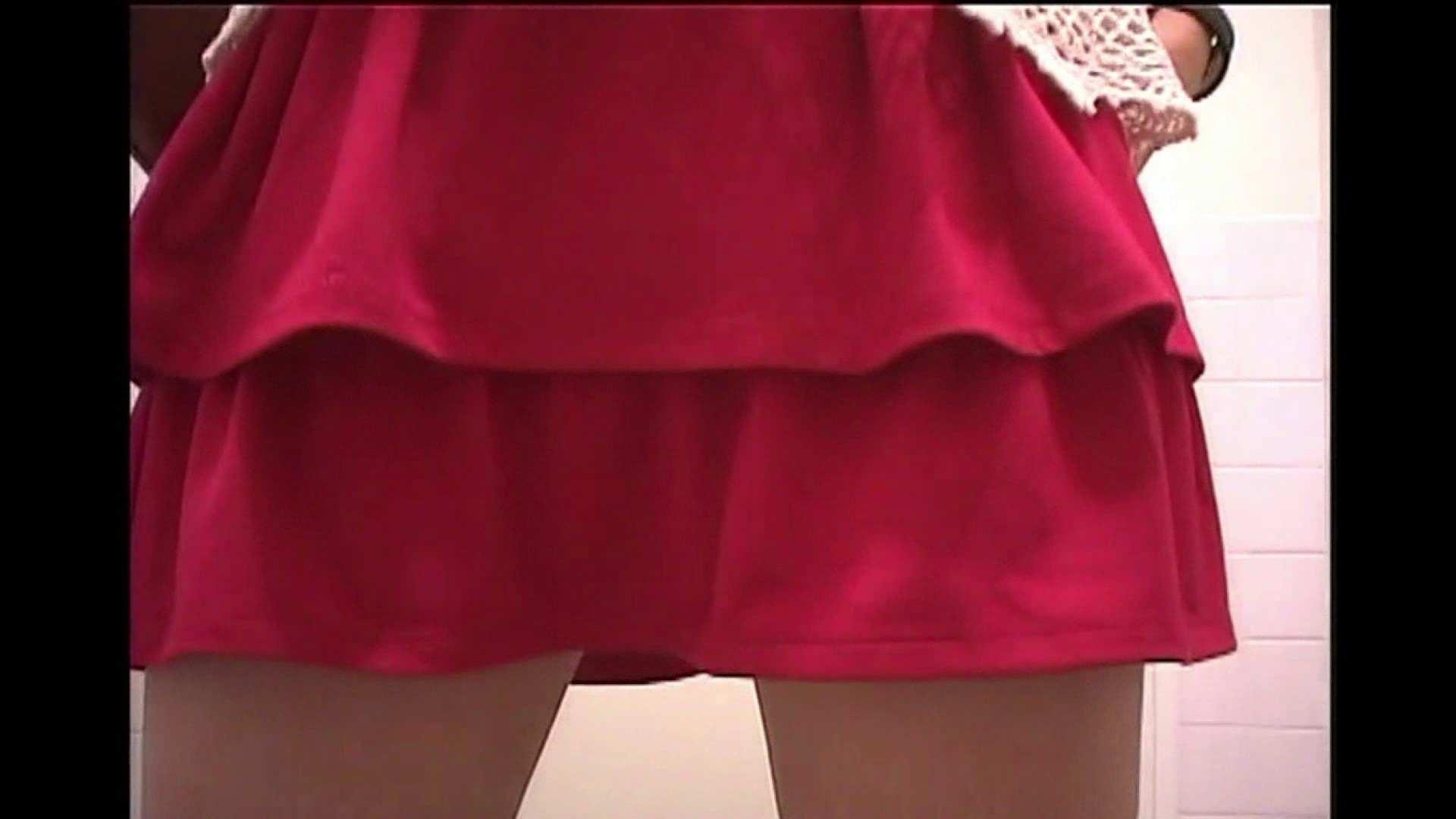 お漏らし寸前デパトイレ盗撮!Vol.05 女子トイレ潜入 性交動画流出 69pic 35
