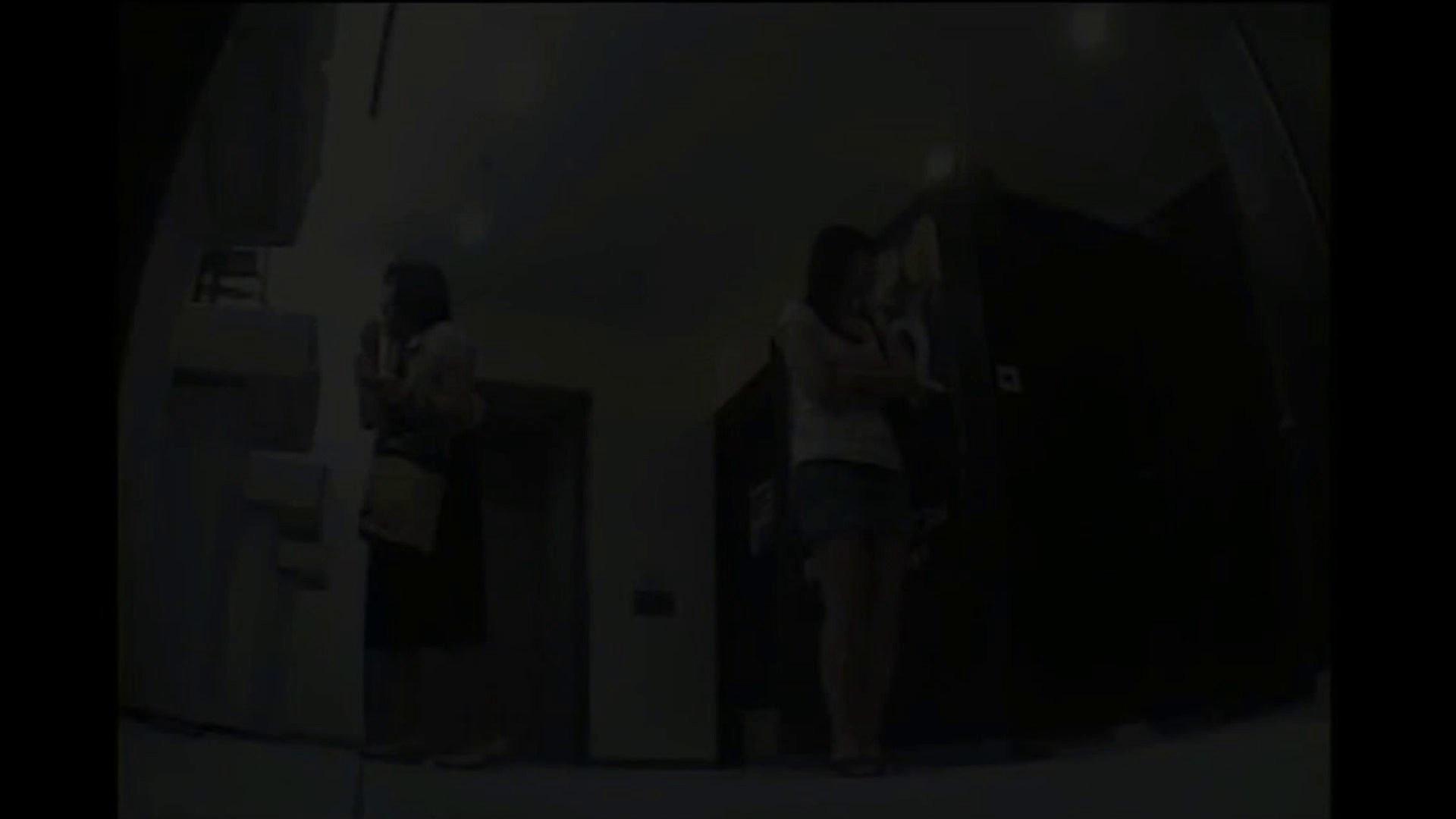 お漏らし寸前デパトイレ盗撮!Vol.05 盗撮師作品 おまんこ動画流出 69pic 57