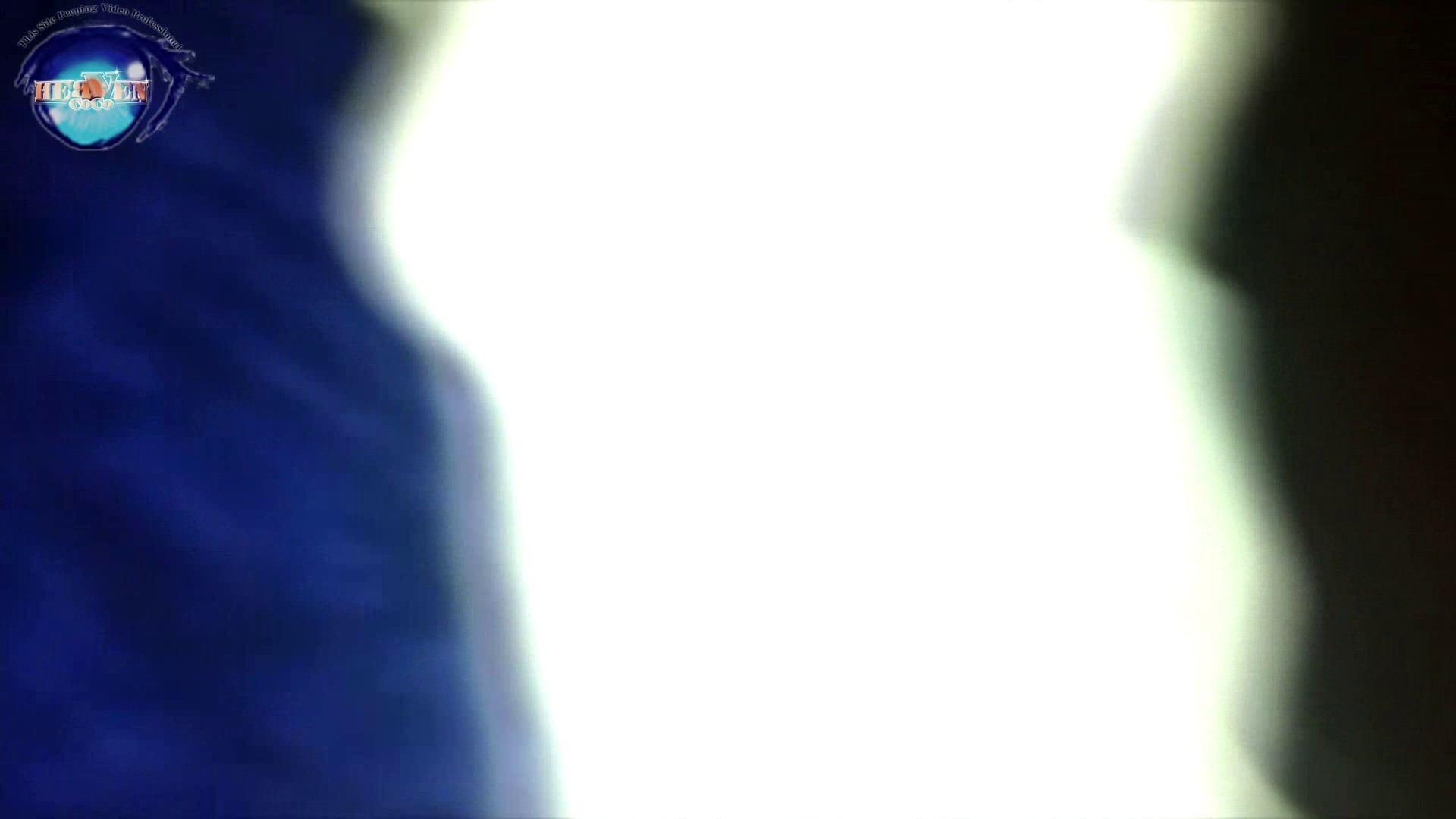睡魔 シュウライ 第弐弐話 美しいOLの裸体  75pic 22