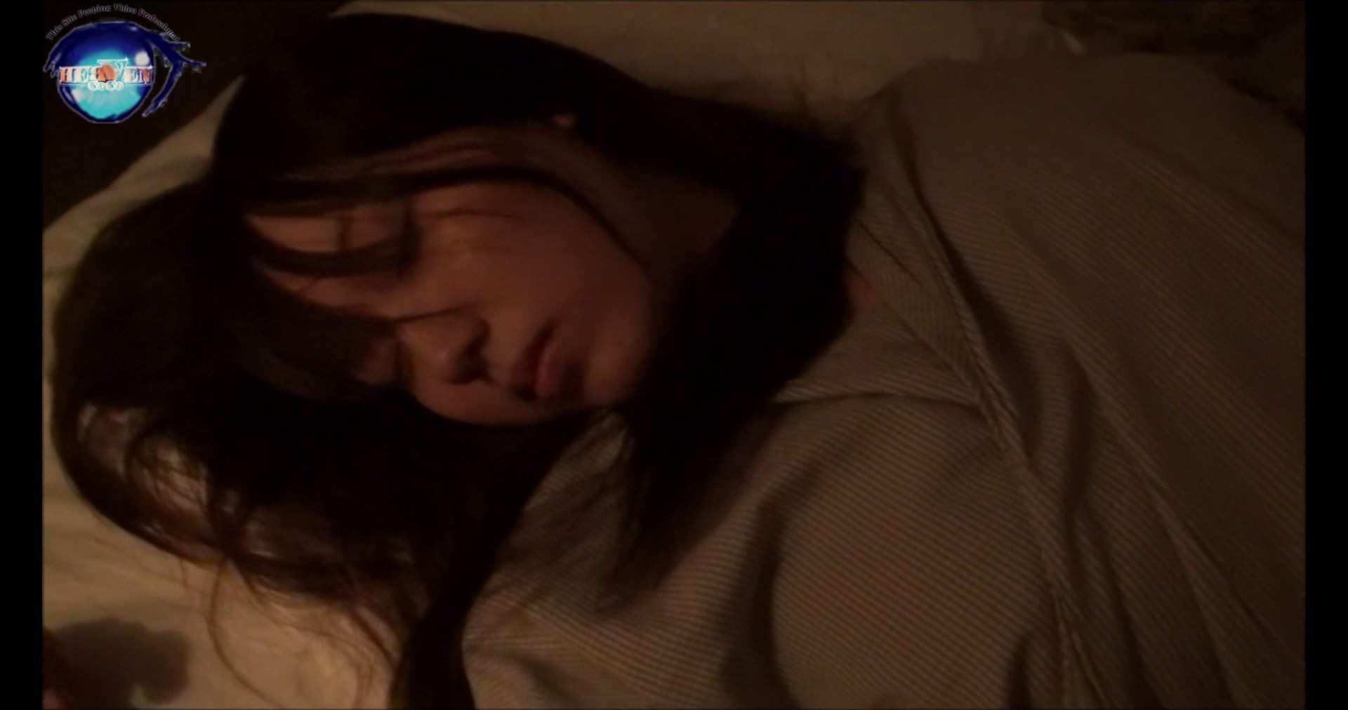 睡魔 シュウライ 第五弐話 前編 下半身 | イタズラ  104pic 52
