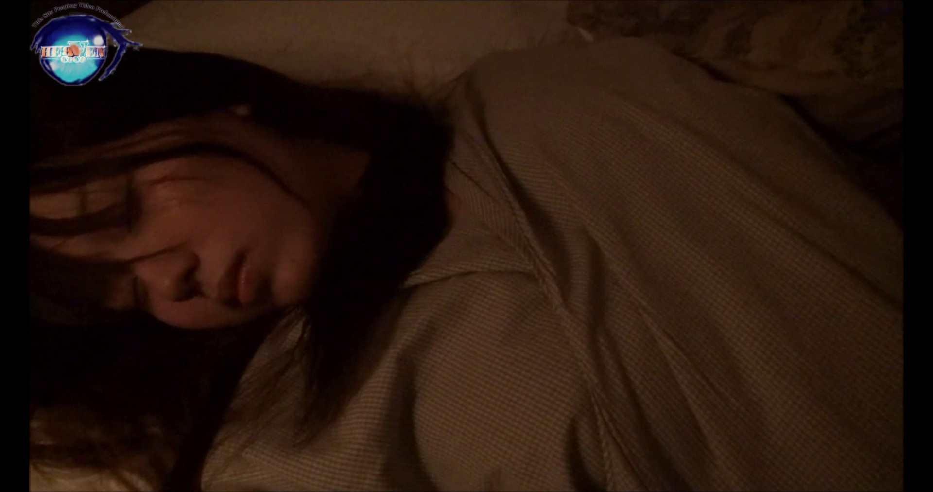 睡魔 シュウライ 第五弐話 前編 巨乳 覗きおまんこ画像 104pic 53