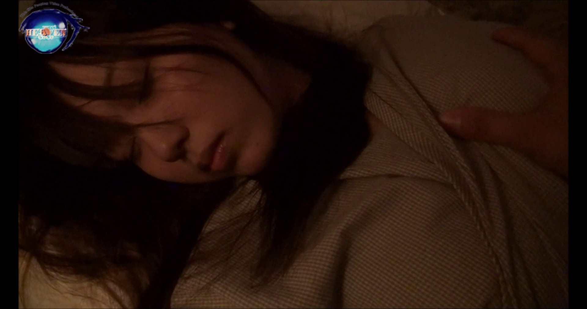 睡魔 シュウライ 第五弐話 前編 下半身 | イタズラ  104pic 55